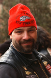 HELLS ANGELS Photo 3