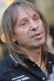 Alain Robert Photo 3