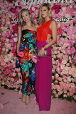 Theodora Richards Photo - Theodora Richards (L) and Alexandra Richards at the launch of Salvatore Ferragamos Signorina fragrance at Palazzo Chupi on March 20 2012 in New York City