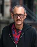 Terry Richardson Photo 3