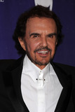 Dave Clark Photo - Inductee musician Dave Clark of The Dave Clark Five in the press room at the 2008 Rock  Roll Hall of Fame Induction ceremony at the Waldorf-Astoria Hotel in midtown Manhattan