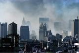 MANHATTAN SKYLINE Photo 3