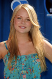 Kelli Goss Photo 3