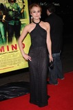Keira Knightley Photo 3