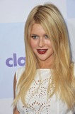 Renee Olstead Photo - Renee Olstead at the world premiere of Mirror Mirror at Graumans Chinese Theatre HollywoodMarch 17 2012  Los Angeles CAPicture Paul Smith  Featureflash