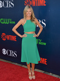 Melissa Ordway Photo - Melissa Ordway at the CBS - Showtime  CW Summer TCA Party at the Pacific Design Centre West HollywoodAugust 10 2015  Los Angeles CAPicture Paul Smith  Featureflash