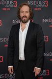 Angus Sampson Photo 3