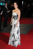 Allison Abbate Photo - Allison Abbate at the premiere for Frankenweenie being shown as part of the London Film Festival 2012 London 10102012 Picture by Steve Vas  Featureflash