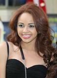 Alexis Jordan Photo 3