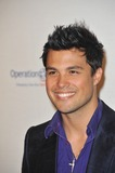 Michael Copon Photo 3