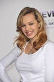 Sadie Calvano Photo 3