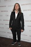 Chris Pontius Photo 3