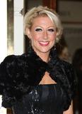 Faye Tozer Photo 3