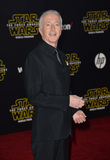 Anthony Daniels Photo 3