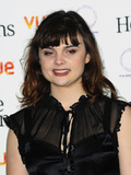 Gwyneth Keyworth Photo 3
