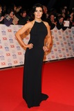 Kym Marsh Photo 3