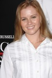 Anne Judson Yager Photo - Anne Judson-Yager at an industry screening for American Gangster at the Arclight Theatre HollywoodOctober 30 2007  Los Angeles CAPicture Paul Smith  Featureflash