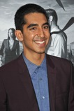 Dev Patel Photo - Dev Patel at the season two premiere of HBOs The Newsroom at Paramount Studios HollywoodJuly 10 2013  Los Angeles CAPicture Paul Smith  Featureflash