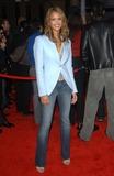 Jessica Alba Photo 3