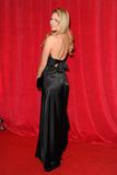Amanda Clapham Photo - Amanda Clapham arriving for the 2014 British Soap Awards at the Hackney Empire London 24052014 Picture by Steve Vas  Featureflash