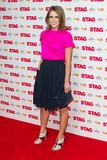 Amy Huberman Photo 3