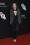 Anna Friel Photo - Anna Friel at the BFI Luminous Fundraising Gala 2015 at The Guildhall LondonOctober 6 2015  London UKPicture Dave Norton  Featureflash