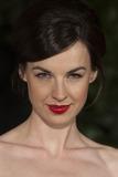 Jessica Raine Photo 3