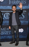 Charlie Day Photo - LOS ANGELES CA April 10 2016 Actor Charlie Day at the season 6 premiere of Game of Thrones at the TCL Chinese Theatre HollywoodPicture Paul Smith  Featureflash