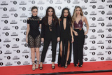 Jade Thirlwall Photo - Little Mix - Perrie Edwards Jesy Nelson Leigh-Anne Pinnock  Jade Thirlwal - at the BBC Radio One Teen Awards 2015 at Wembley Arena LondonNovember 8 2015  London UKPicture Dave Norton  Featureflash