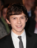 Tom Holland Photo 3