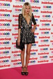 Hetti Bywater Photo - Hettie Bywater arriving for the 2013 Inside Soap Awards at the Ministry Of Sound London 21102013 Picture by Steve Vas  Featureflash