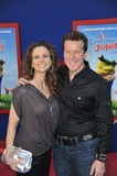 Jeff Dunham Photo 3