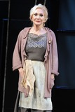 Sian Phillips Photo 3