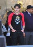 Prince Michael Jackson Photo 3