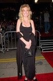 Albert Finney Photo - 14MAR2000  Attorney ERIN BROCKOVICH at the world premiere in Los Angeles of Erin Brockovich which stars Julia Roberts  Albert Finney Paul Smith  Featureflash