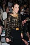 Noomi Rapace Photo 3