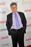 Joe Estevez Photo - Joe Estevez at the opening of the Beverly Hills Film Festival at the Clarity Theatre Beverly HillsApril 1 2009  Beverly HIlls CAPicture Paul Smith  Featureflash