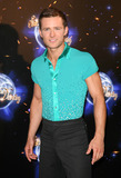 Harry Judd Photo 3