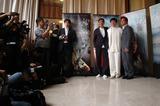 Tony Leung Photo 3