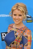 Taylor Spreitler Photo - Taylor Spreitler at the 2013 Do Something Awards at The Avalon HollywoodJuly 31 2013  Los Angeles CAPicture Paul Smith  Featureflash