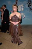 Linda Kozlowski Photo - Actress LINDA KOZLOWSKI at the Carousel of Hope Ball 2000 at the Beverly Hilton Hotel28OCT2000   Paul Smith  Featureflash