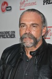 Sam Childers Photo 3