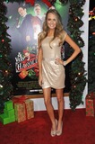 Melissa Ordway Photo 3