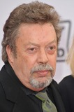 Tim Curry Photo 3