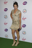 Ana Ivanovich Photo - Ana Ivanovich arriving for the 2012 WTA Pre-Wimbledon Party at the Roof Gardens in Kensington London 21062012 Picture by Simon Burchell  Featureflash