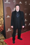Tim Curry Photo - Tim Curry at the 10th Annual Costume Designers Guild Awards at the Beverly Wilshire HotelFebruary 19 2008  Los Angeles CAPicture Paul Smith  Featureflash