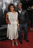 Courtney B Vance Photo - Angela Bassett  husband Courtney B Vance at the Los Angeles premiere of her new movie This Means War at Graumans Chinese Theatre HollywoodFebruary 8 2012  Los Angeles CAPicture Paul Smith  Featureflash