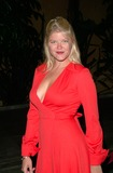 Sarah Ann Morris Photo - Actress SARAH ANN MORRIS at the Los Angeles premiere of The Way of The Gun