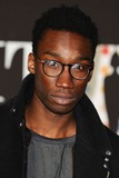 Nathan Stewart-Jarrett Photo 3