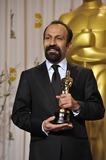 Asghar Farhadi Photo 3